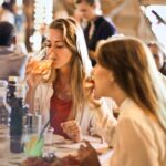 De beste restaurants van Zaandam